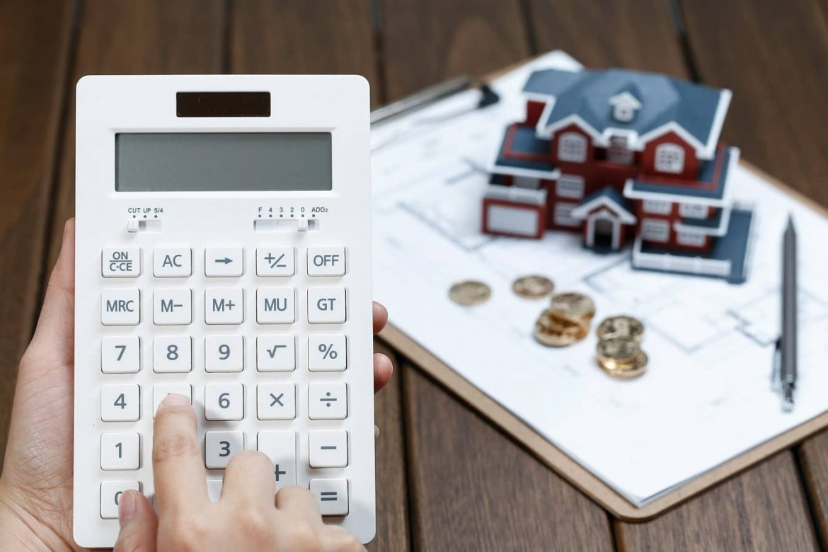 Calculate costs-to-sell-a-house