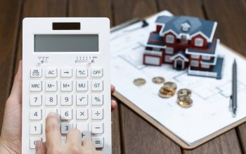 What Does It Really Cost To Sell A House?