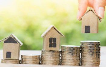 rental-properties