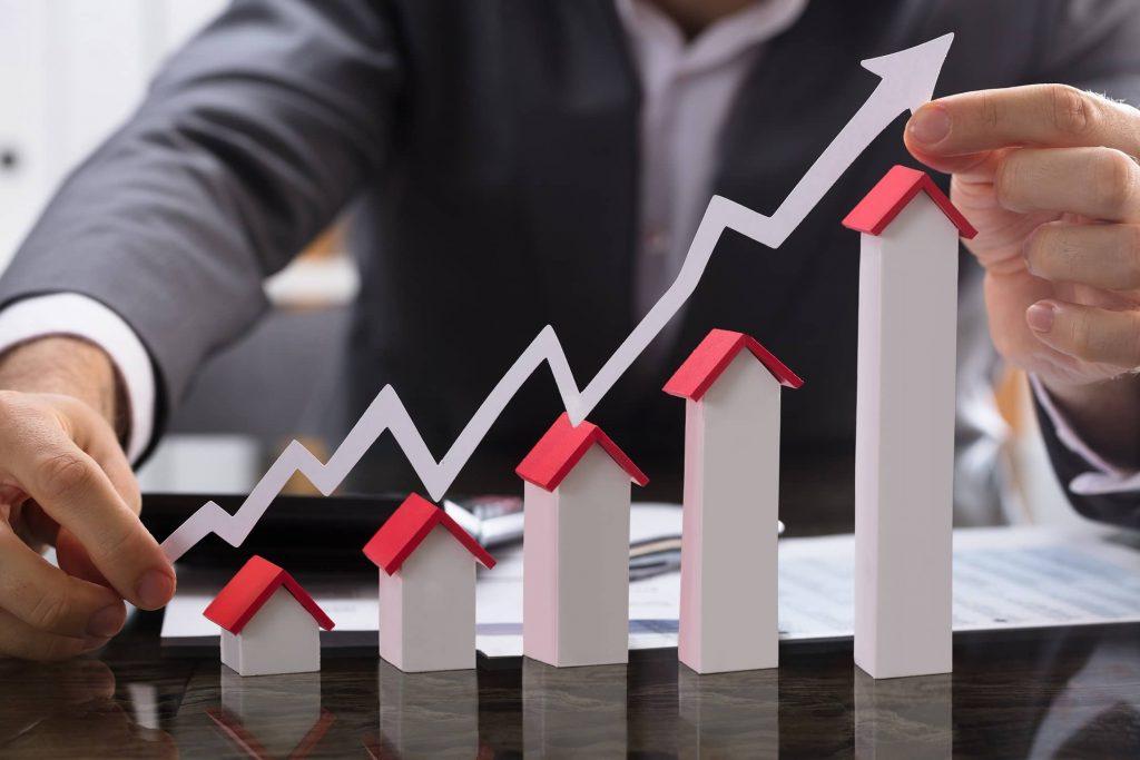 increase-in-rental-return